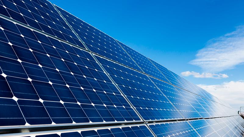 energia-solar-para-empresa