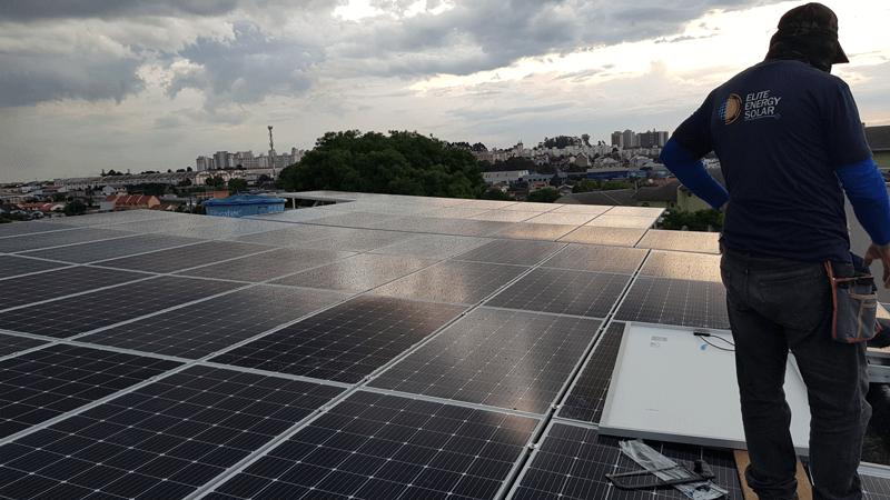 consultoria-em-energia-solar