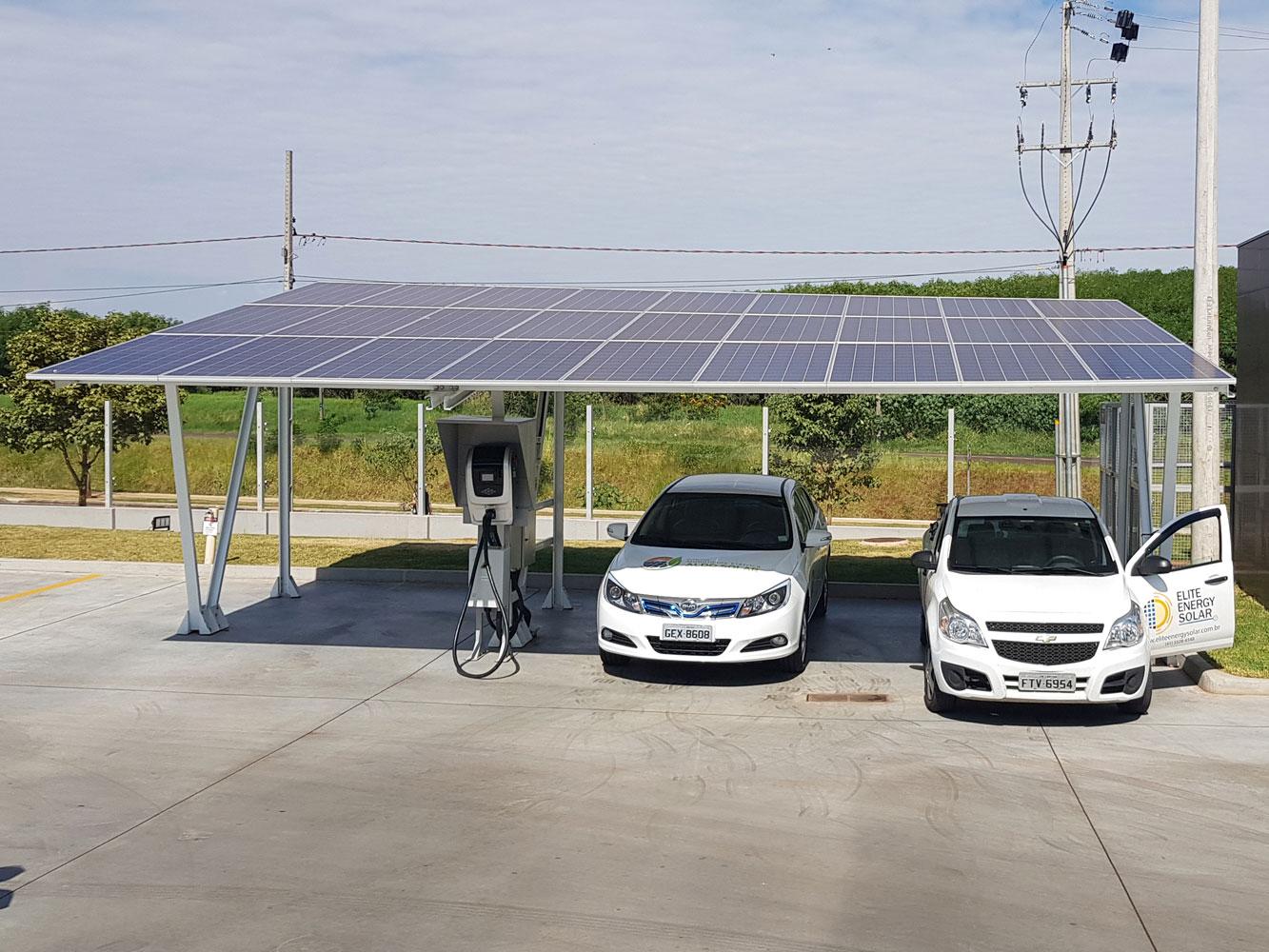 energia solar comercial - portfolio