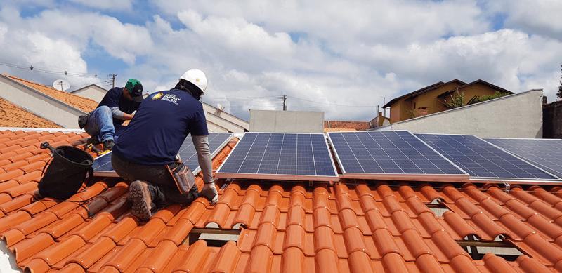 energia-solar-para-casa