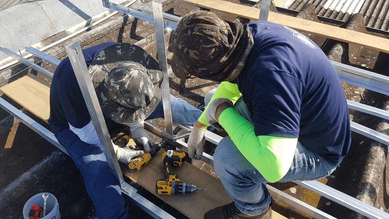 instalacao-paineis-solares-curitiba