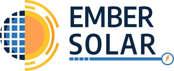 Transformando Sol em energia para todos