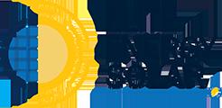 Energia Solar - Elite logo