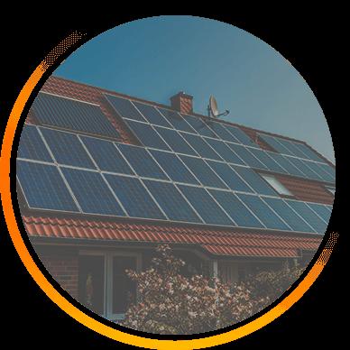 painel solar em curitiba